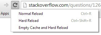 chrome-hold-down-refresh-button
