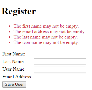 how-to-create-a-custom-spring-form-errors-tag-20150126-registration-form