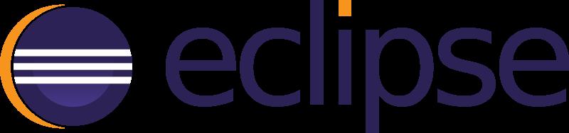 logo-800x188