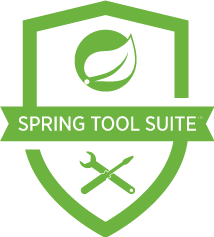 spring-tool-suite-project-logo
