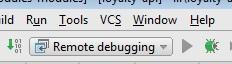 remote-debugging-idea2